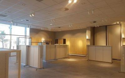 H&M – Arles Montmajour