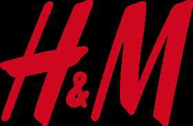 2 NOUVEAUX PROJETS H&M